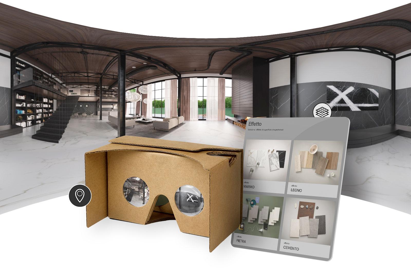 lea-ceramiche-realtà-virtuale-configuratore-01