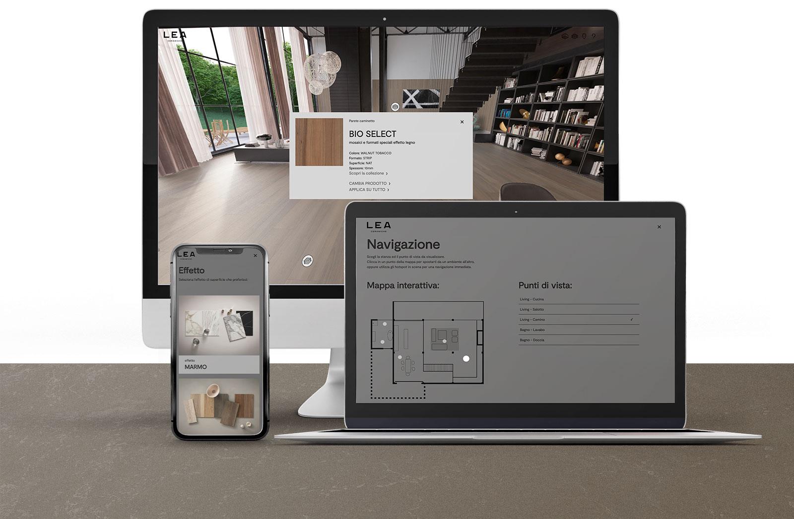 lea-ceramiche-showroom-360