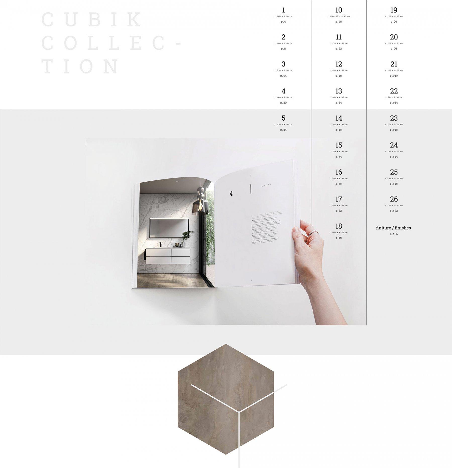 idea-cubik-grafica-catalogo-bagno