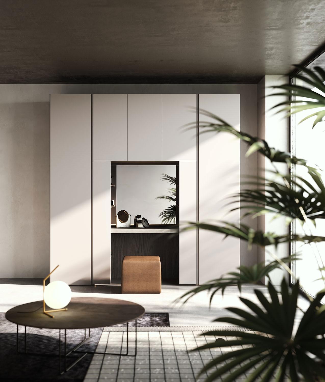 render-fotorealisitici-neiko-orme-homes-3