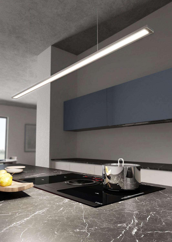 rendering-domus-line-neiko-02
