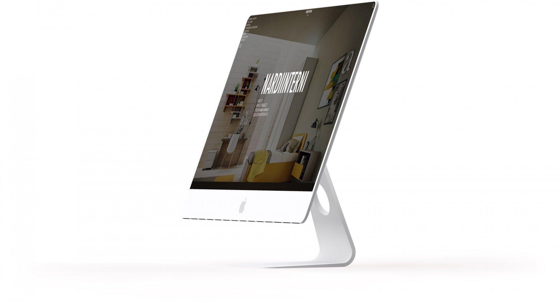 homes-nardi-interni-website