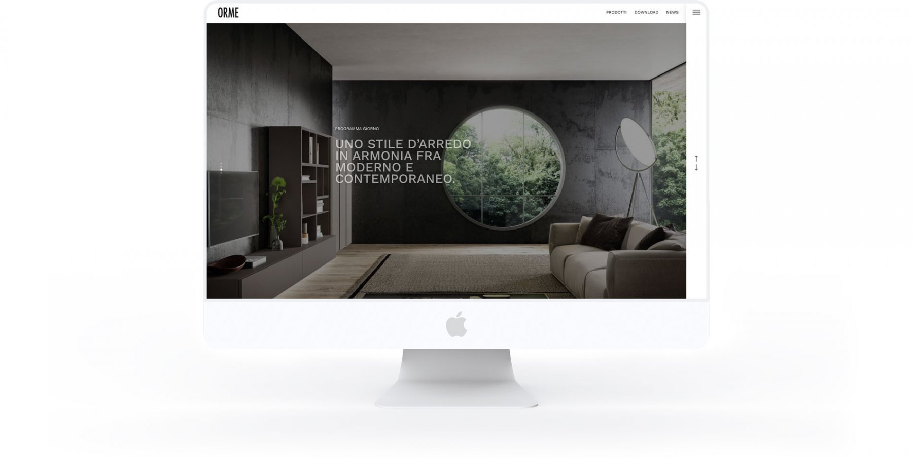 homes-orme-website