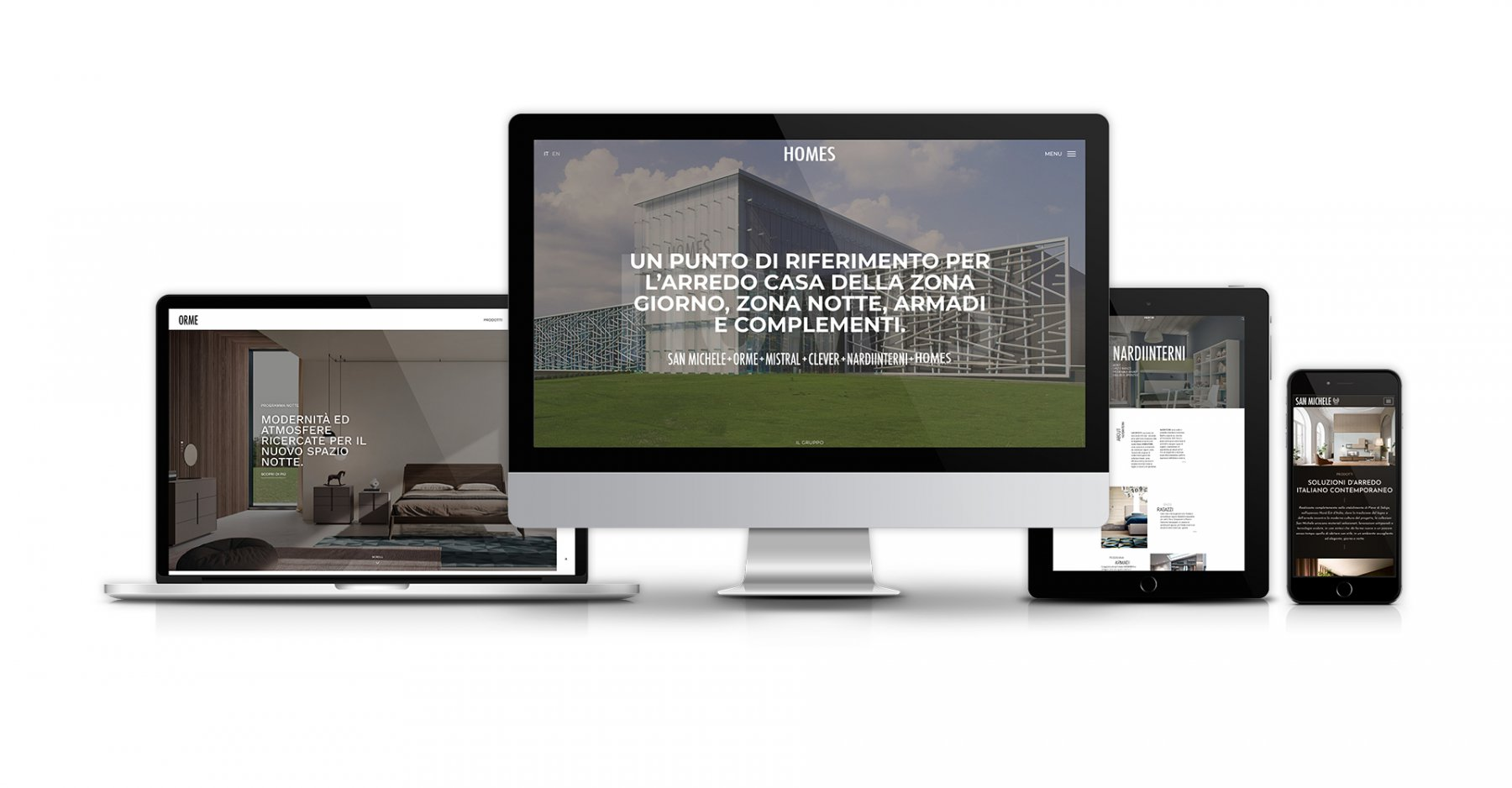 homes-website-coordinati