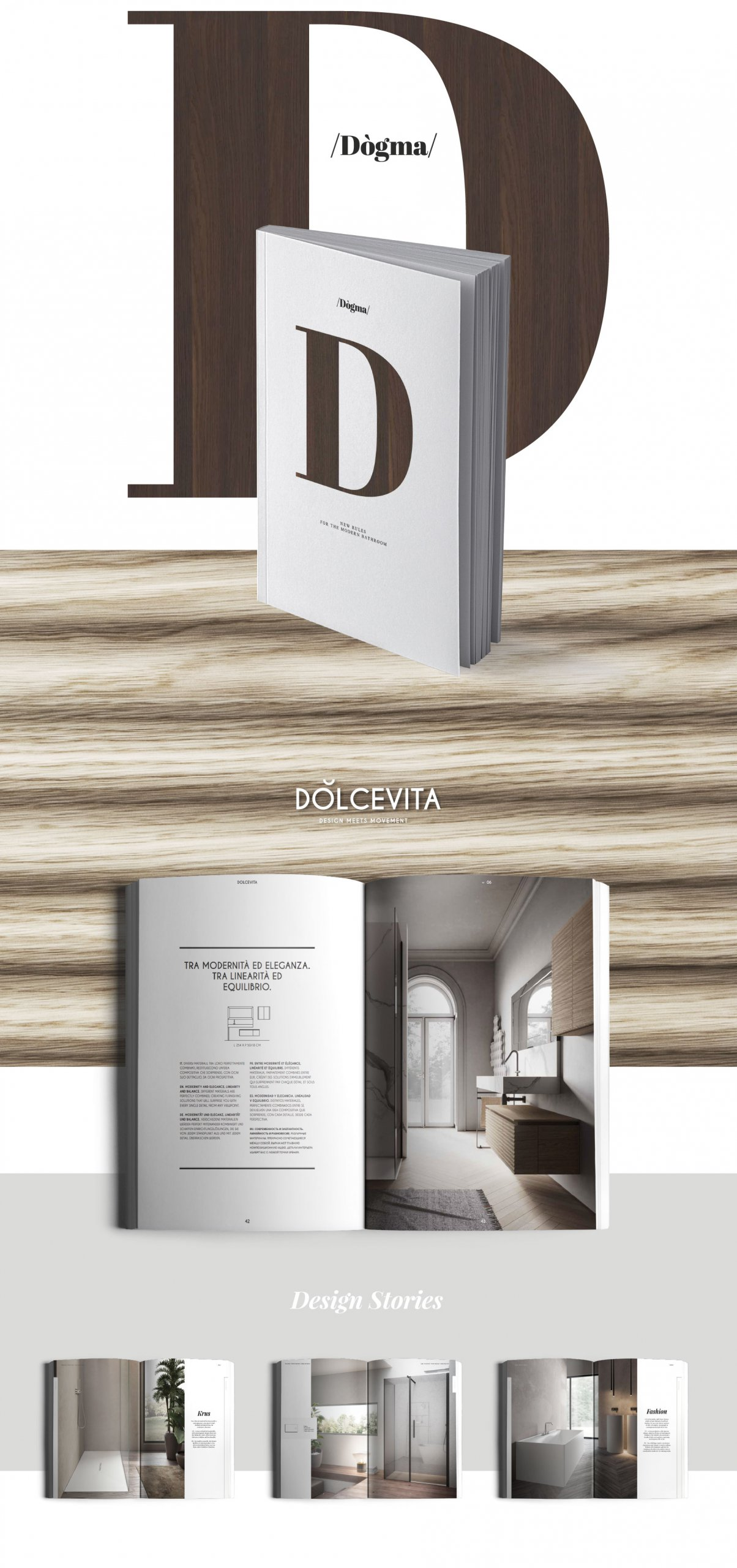 ideagroup-cataloghi-bagno