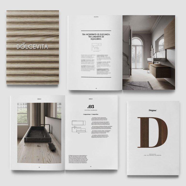 ideagroup-disenia-cataloghi