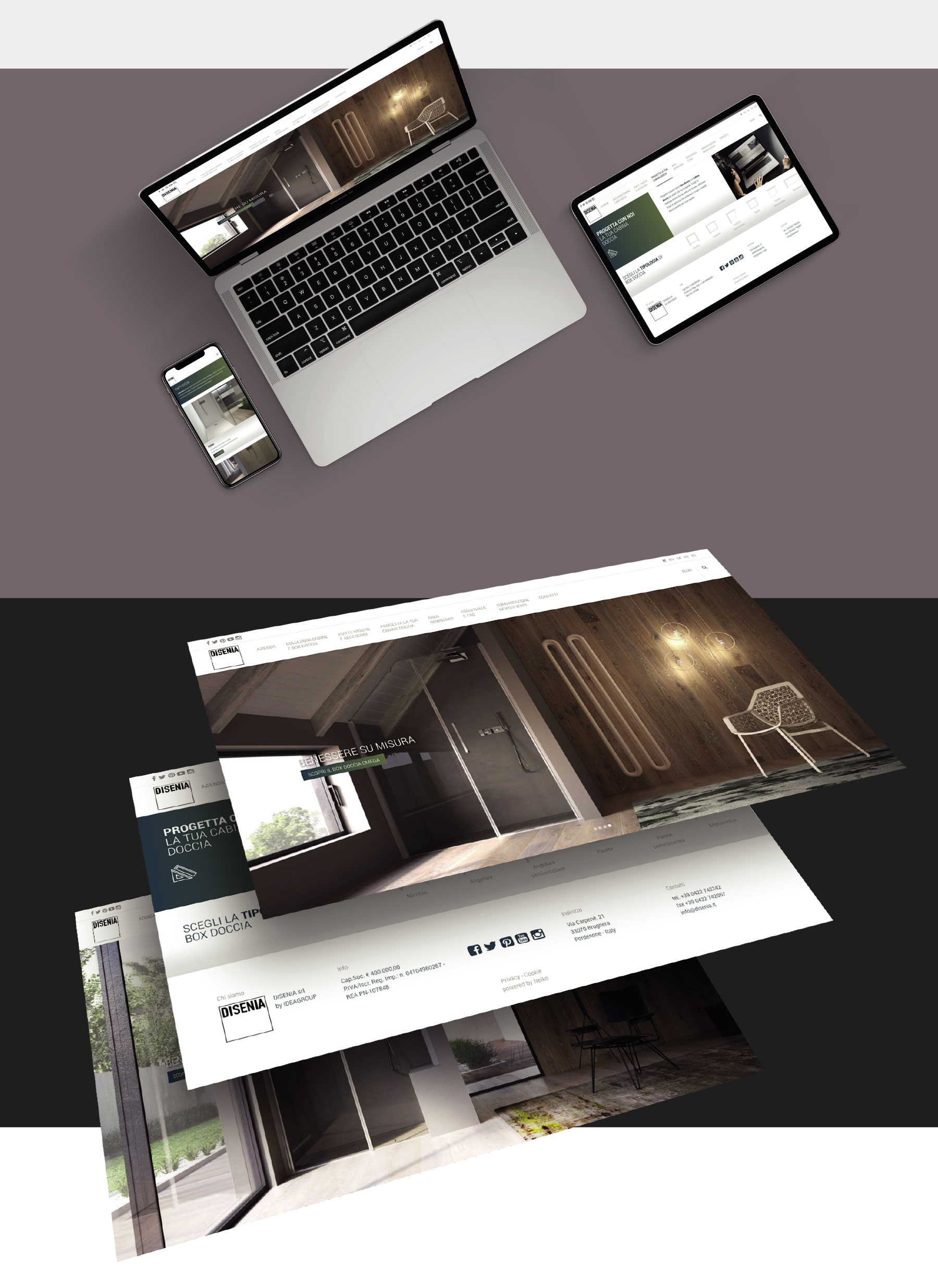 ideagroup-website-arredo-bagno