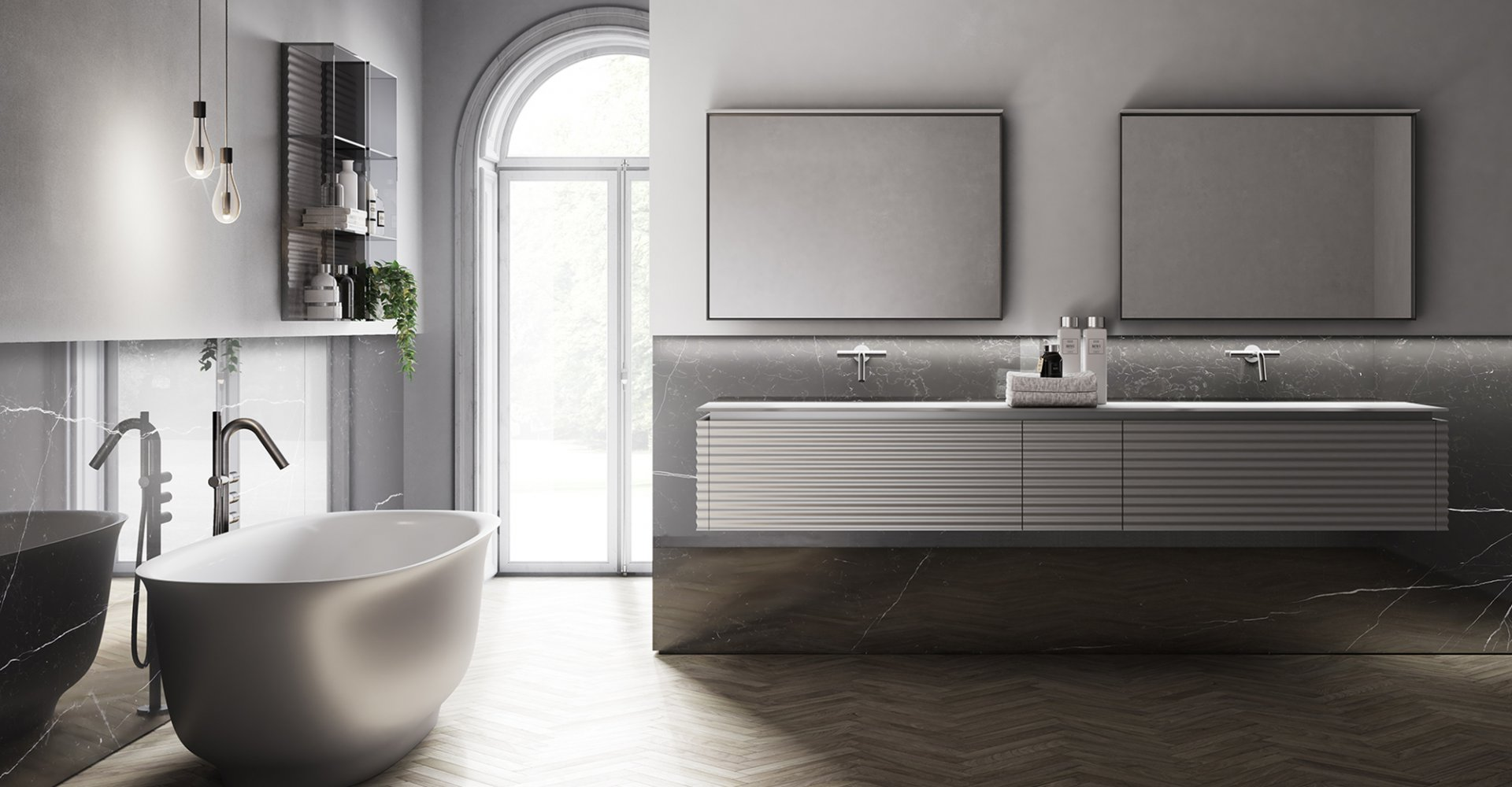 ideagroup-website-bathroom-render