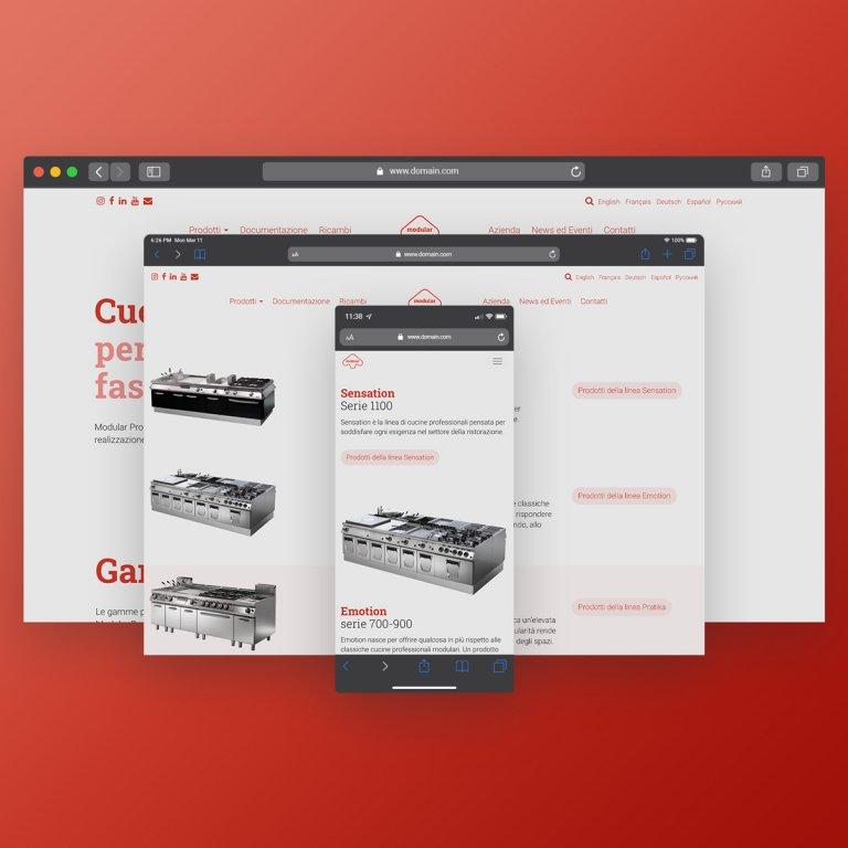 modular-cucine-professionali-website