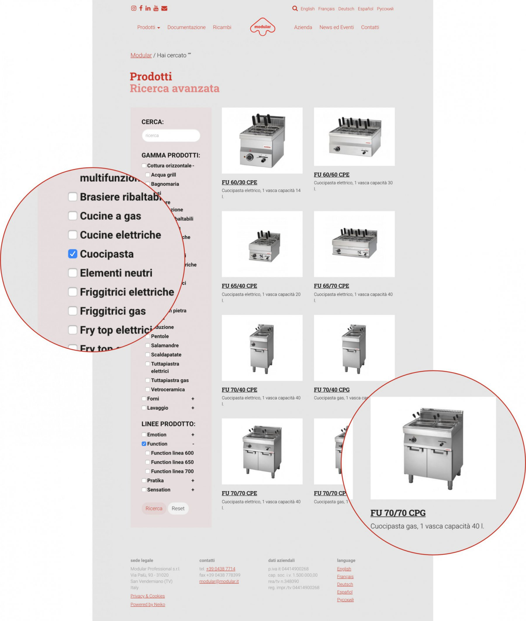 modular-website-cucine-professionali