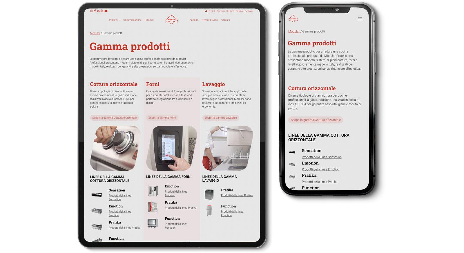 modular-website-responsive