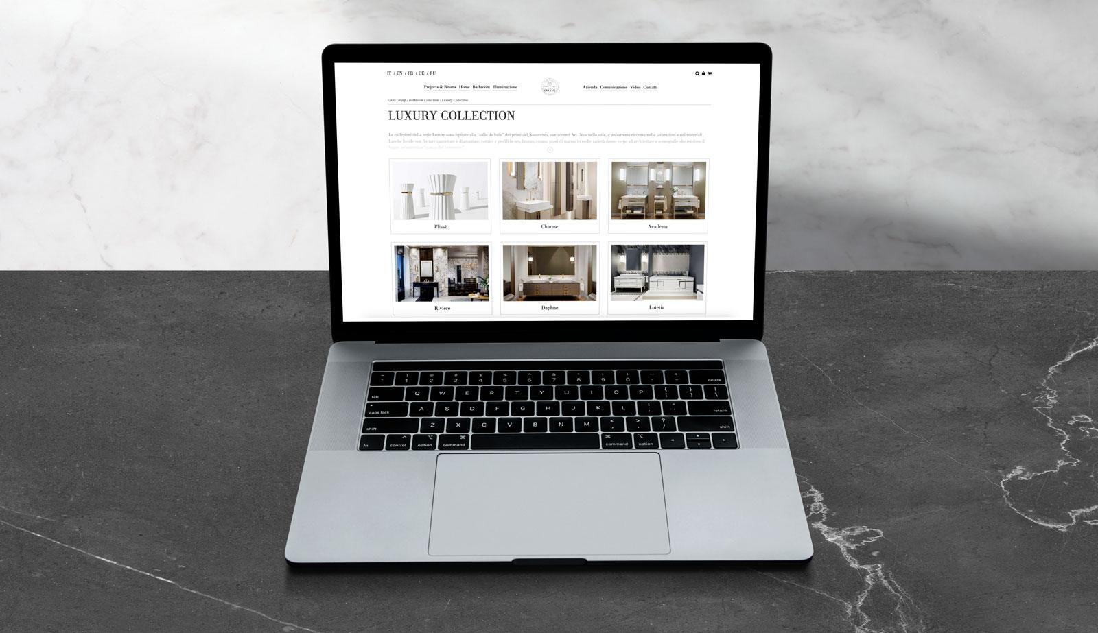 oasis-luxury-bathroom-website
