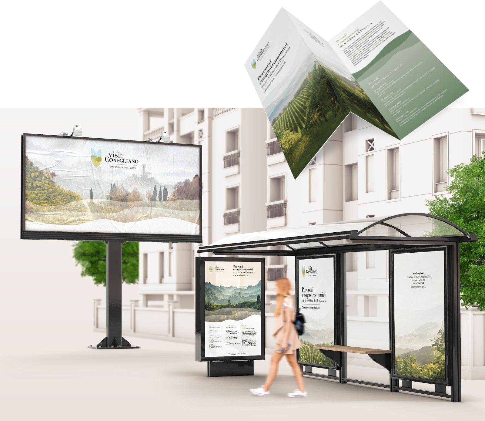 visit-conegliano-advertising