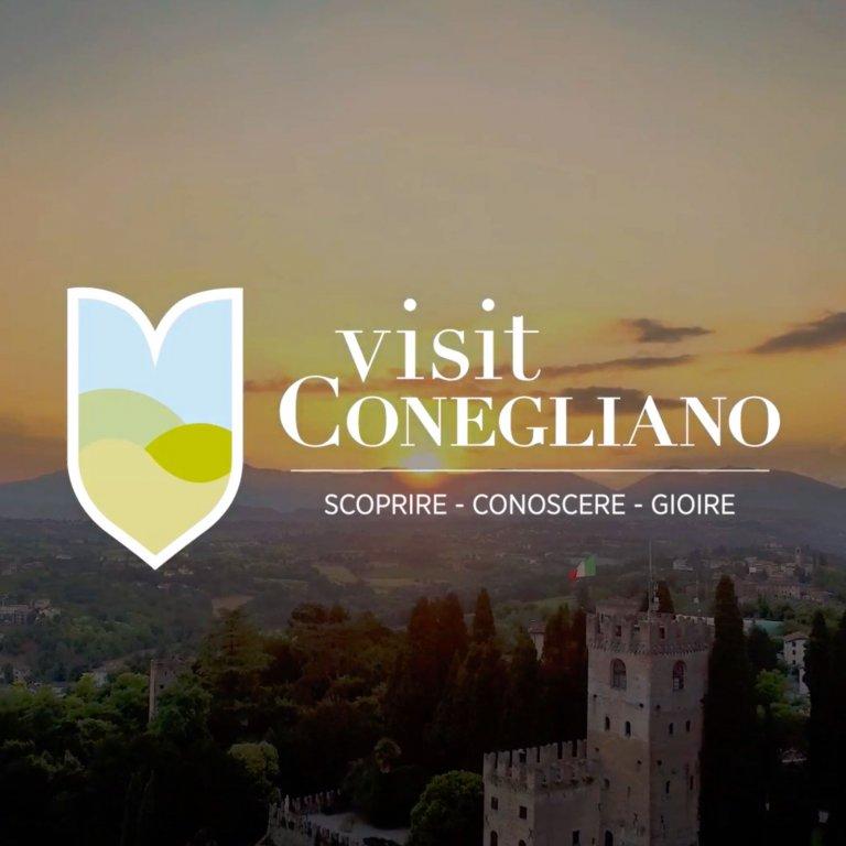 visit-conegliano-portale-turistico