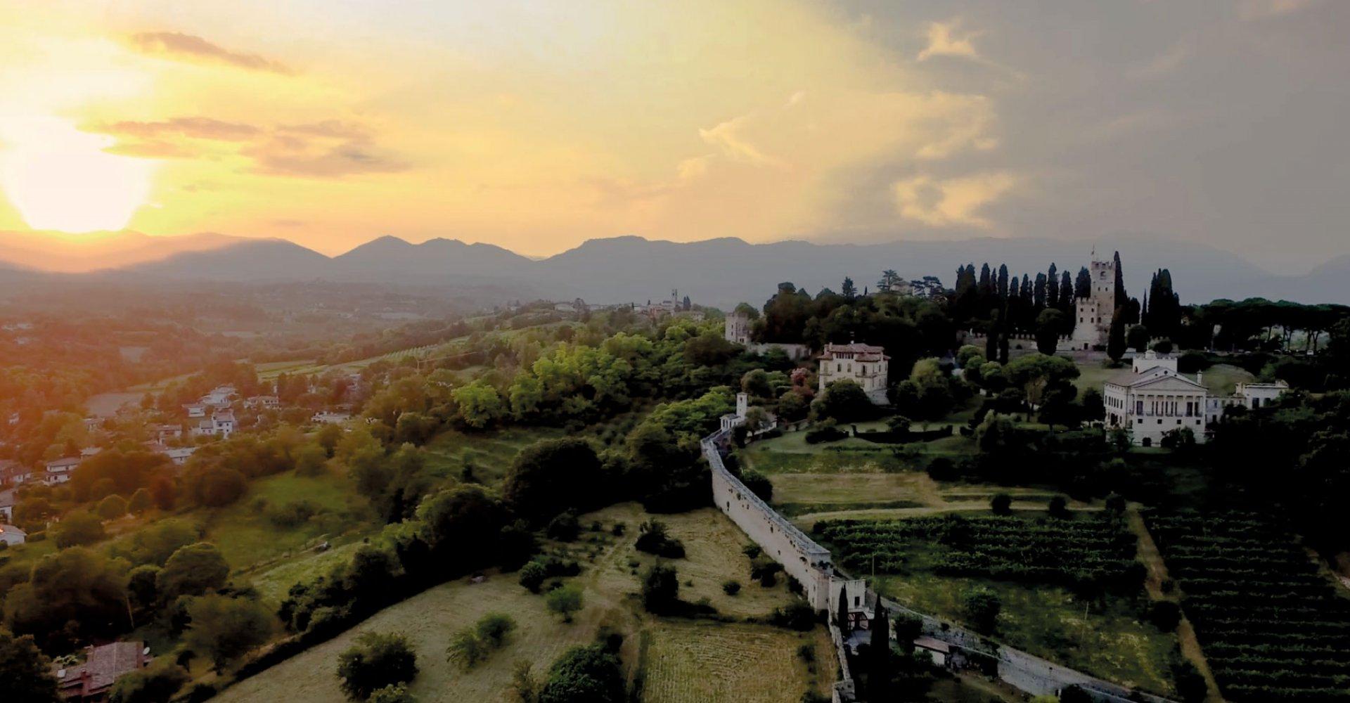 visit-conegliano-website-turismo-cover-image
