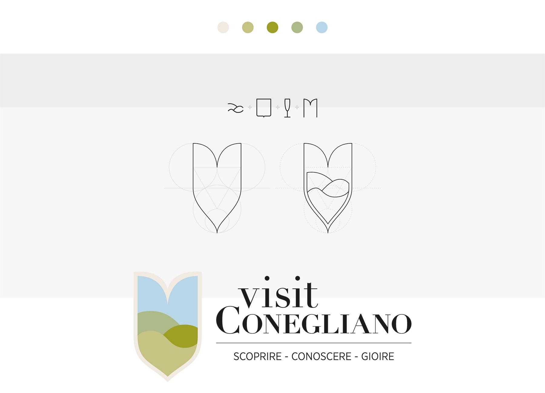 visit-conegliano-website-turismo-logo