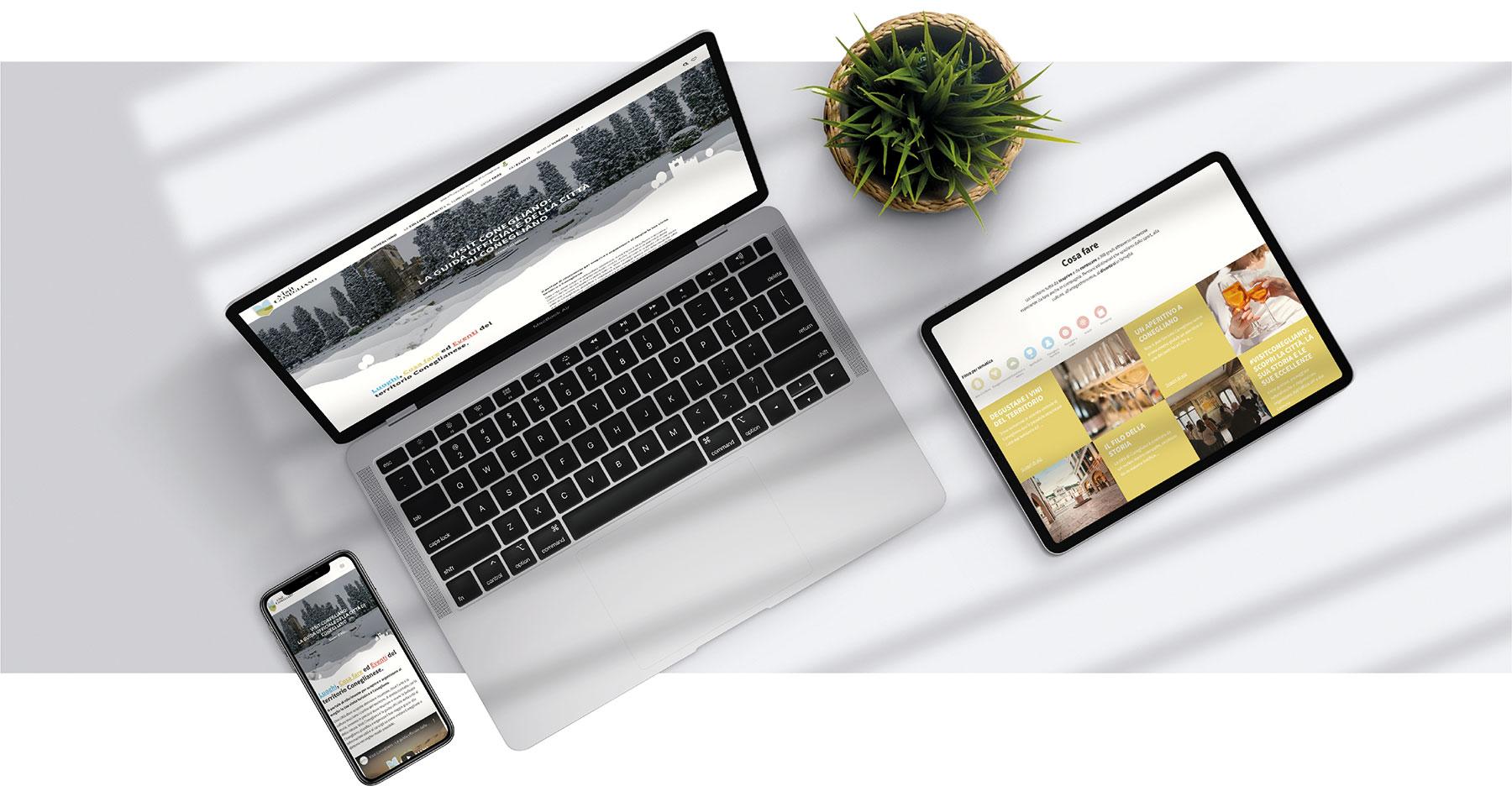 visit-conegliano-website-turismo-multi-device